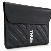 Thule_macbook_air_táska_1